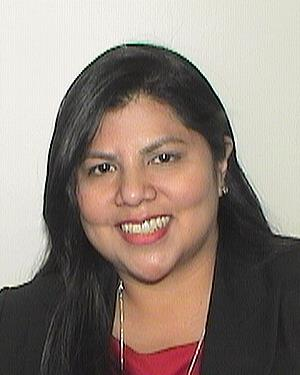 Personnel Ronquillo, Shirley V (2097171671)