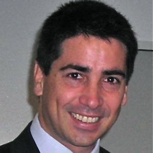 AlejandroParma