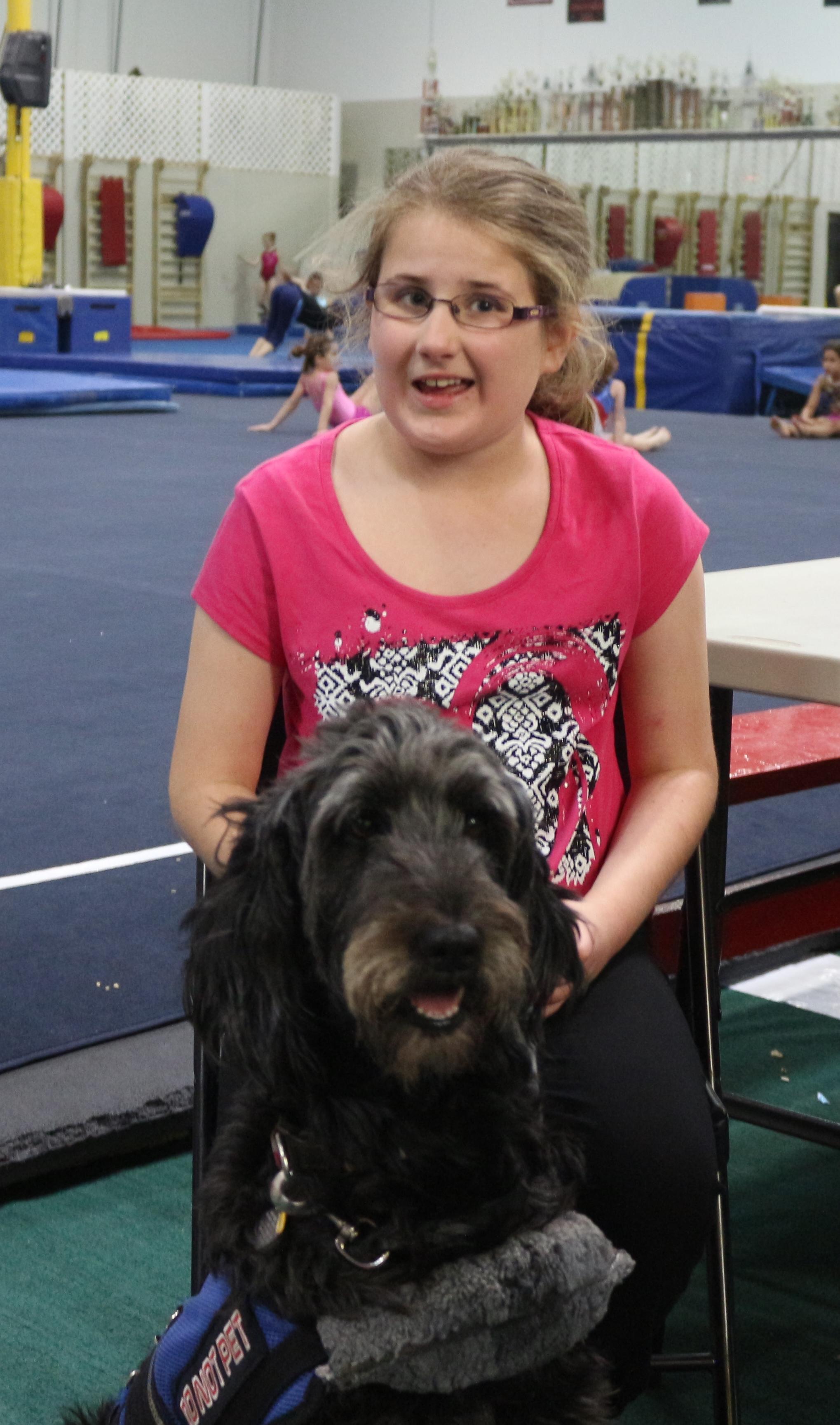 2014-07-02 Special Needs Program 021
