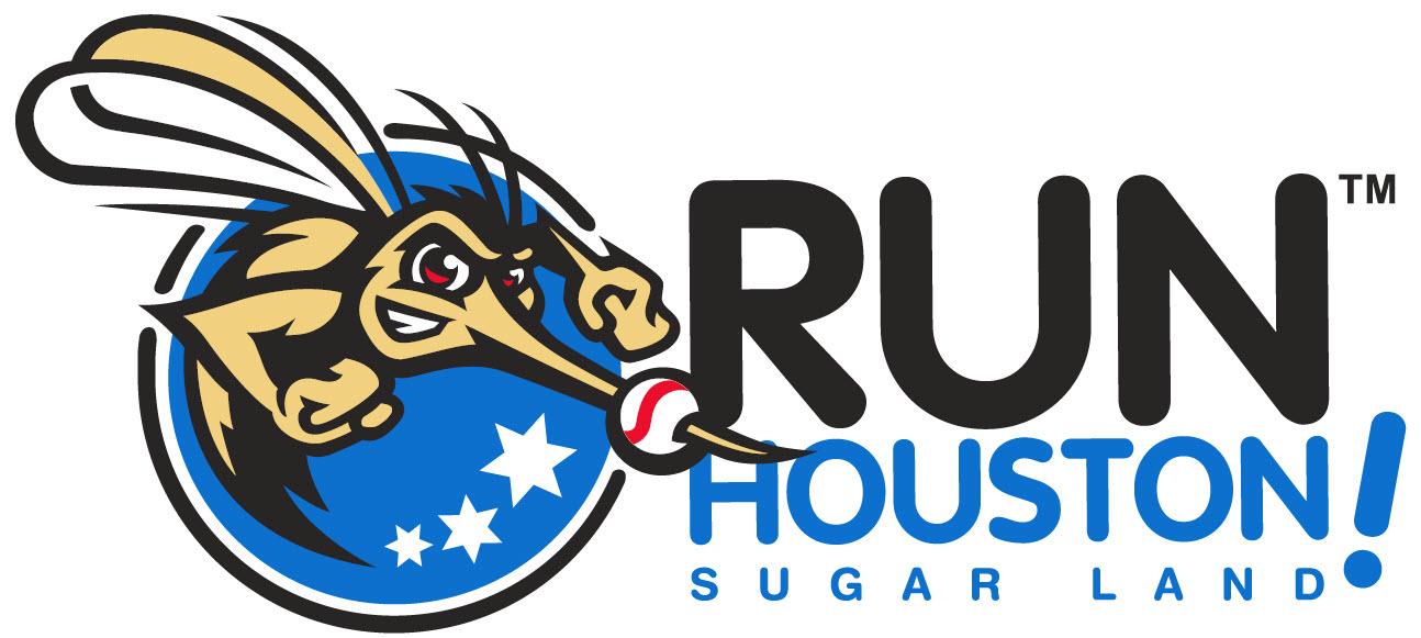 Run Houston Sugarland