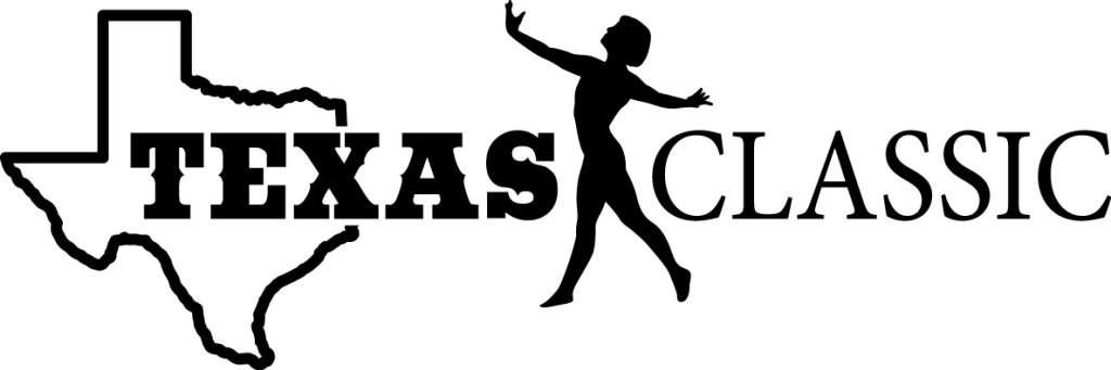 Texas-Classic-Logo-1024x341