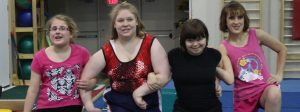 2014-07-02 Special Needs Program 045